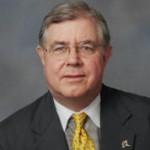 Ambassador Craig
