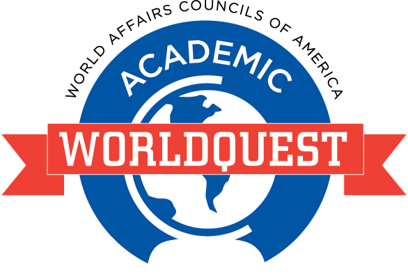 ACADEMIC WORLDQUEST IS CANCELED DUE TO CORONAVIRUS