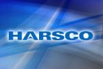 Harsco Logo