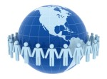 Join the World Affairs Council of Harrisburg as a CORPORATE MEMBER!
