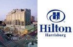HARRISBURG HILTON