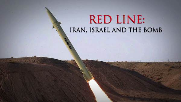 Join us for the discussions on Iran and NATO