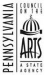 pa council on the arts