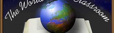 Global Scholars Certificate Program for High School Students!