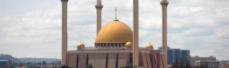 Religion and Terror in Nigeria
