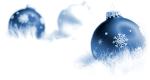 holiday_generalholiday_header