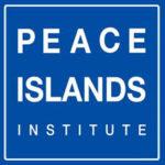 peace islands