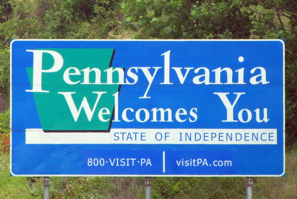 Pennsylvania Immigrant Resource Guide