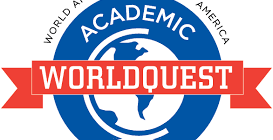 CUMBERLAND VALLEY WINS 2018 ACADEMIC WORLDQUEST COMPETITION!