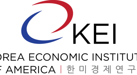 "2018 Torch Awards Features Special ""Future of Korea"" Forum!"
