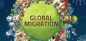 Thanks to all for  a successful Global Migration Conference!