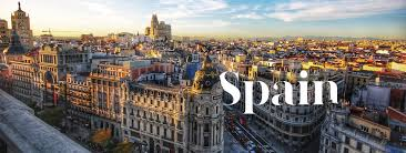 Next Travel Live on Facebook features SPAIN!