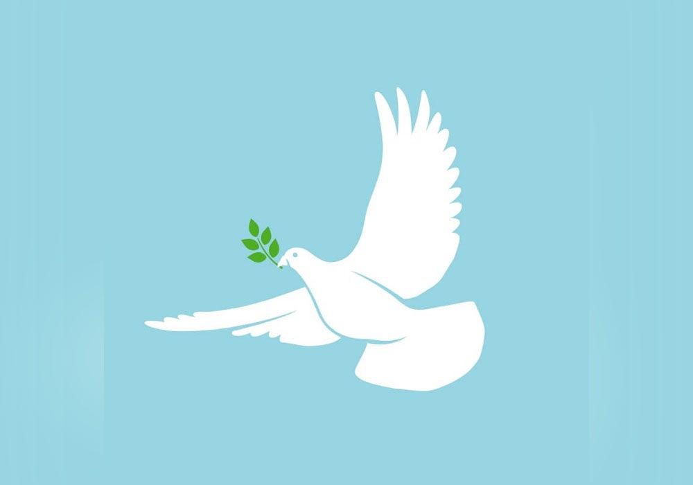 Annual Peace Symposium