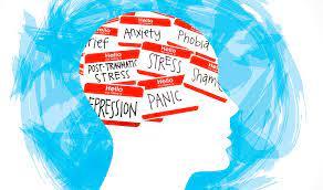 NEW WEBINAR SERIES! Mental Health Crisis & COVID-19