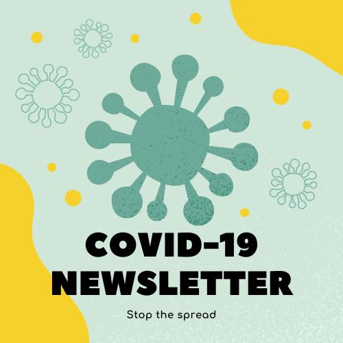 10/3 Covid-19 Newsletter