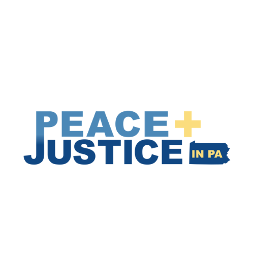 Peace and Justice in PA: Annual Report